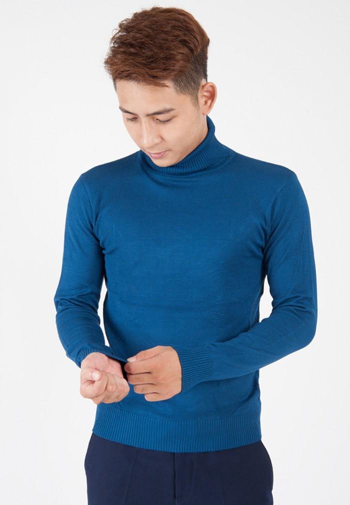 Xưởng dệt áo len nam chuyên sỉ giá rẻ nhất8