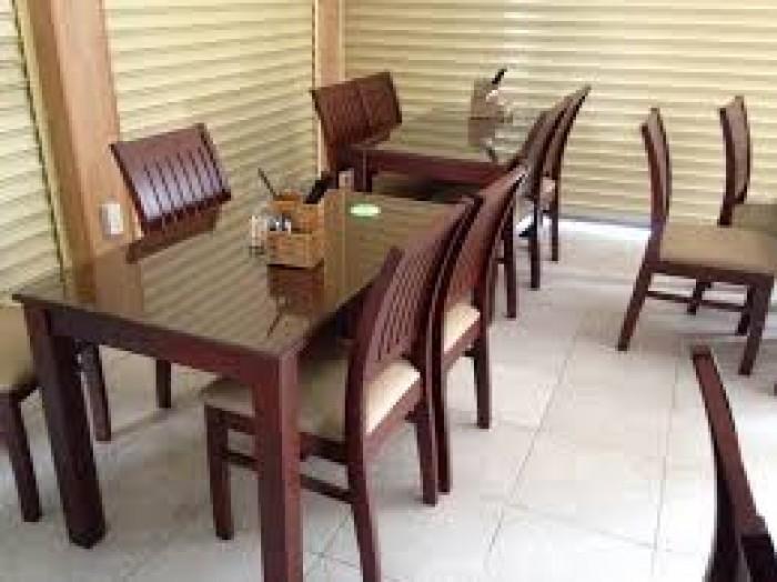 Ghế gỗ giá rẻ nhất2