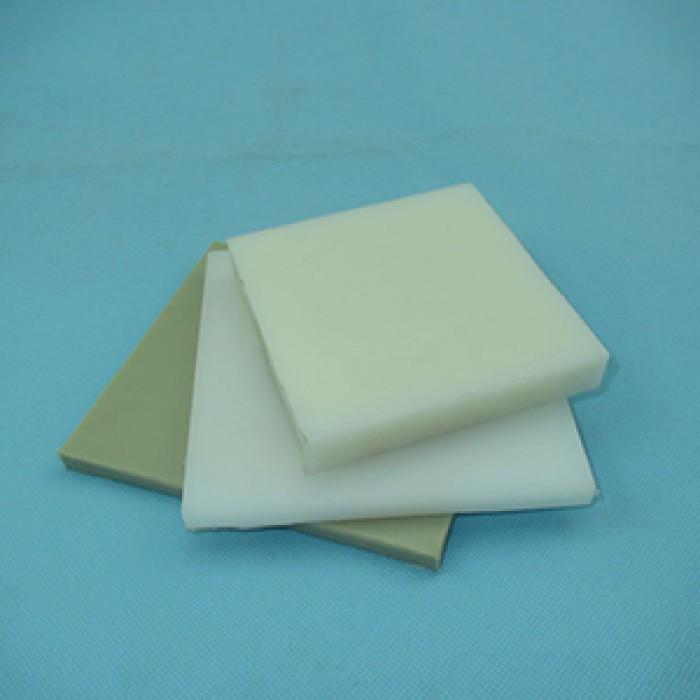 Nhựa PP tấm1