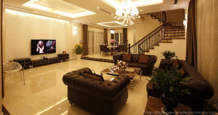 Bán nhà 200m2x8tầng đẹp nhất phố Hàng Đồng,Hoàn Kiếm. Giá chỉ 112tỷ