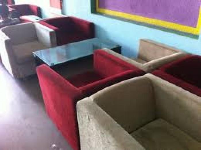 Sofa nệm dùng cho karaoke giá rẻ nhất4