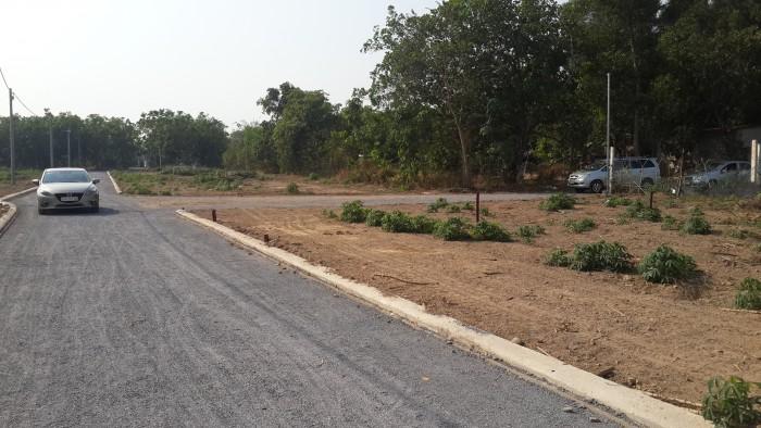 Dự án khu trung tâm đô thị mới cạnh sân bay quốc tế Long Thành