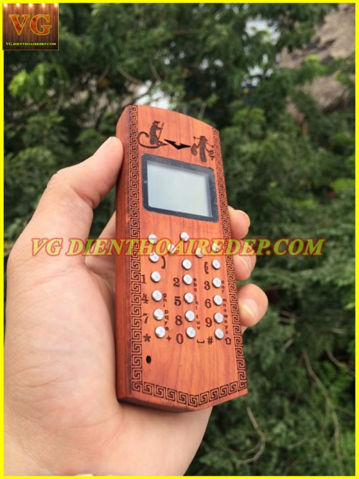 vỏ gỗ điện thoại,vỏ gỗ điện thoại giá rẻ, Vỏ Gỗ Điện Thoại