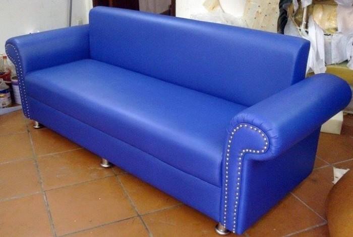 Bọc ghế salon sofa tận nhà tai Đà Nẵng