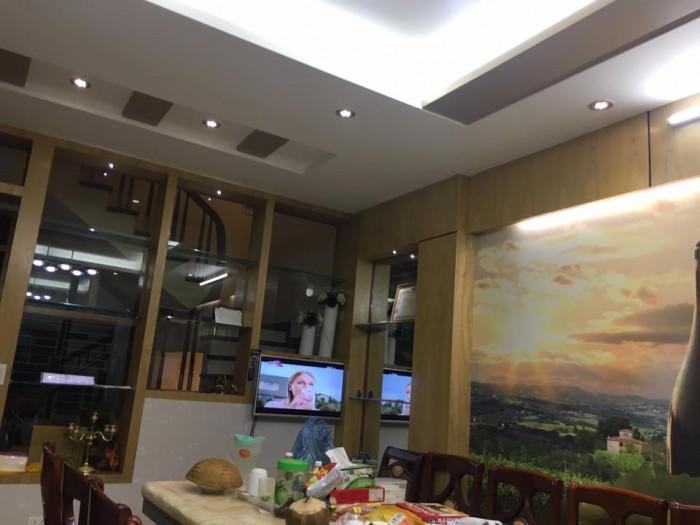 Phân Lô Vip- Tôn Đức Thắng 110m2 x 5 tầng, mặt tiền 10m.