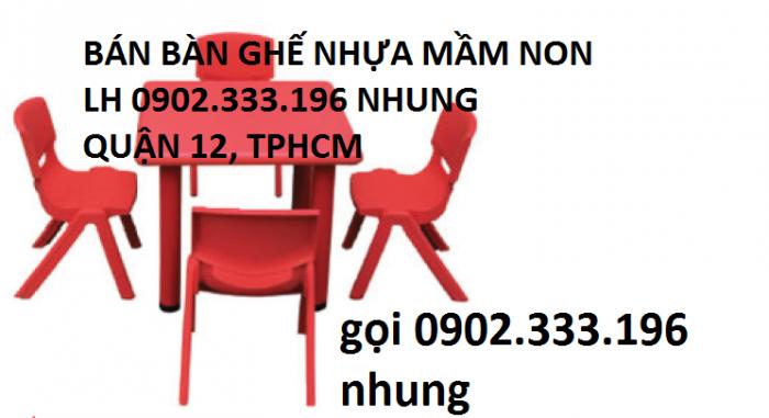 Bàn ghế gỗ mầm non, bàn ghế cho trẻ em, bàn ghế cho em bé ngồi học, bàn ghế học sinh4