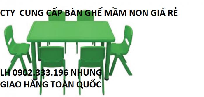 bàn ghế cho trẻ em,3