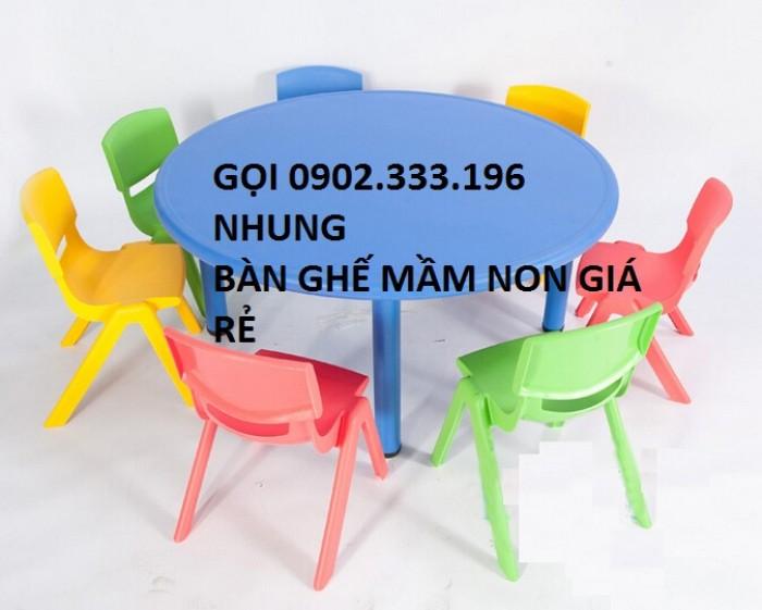 bàn ghế cho em bé ngồi học,6
