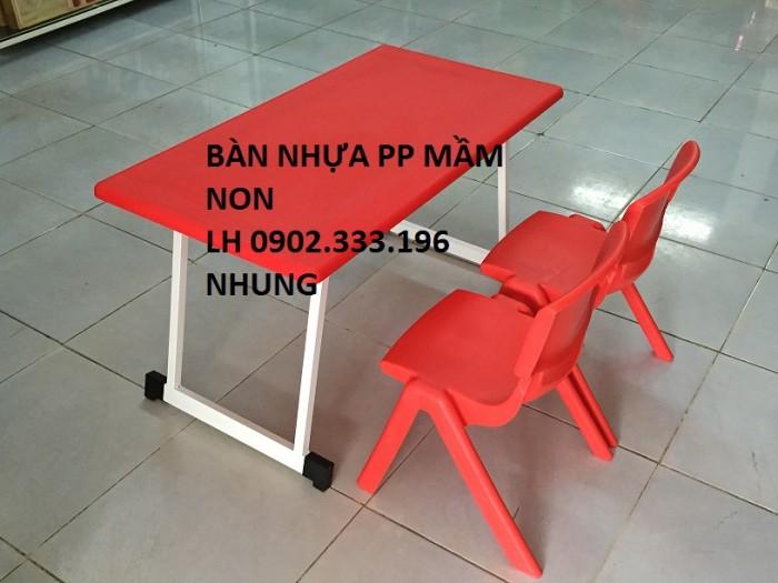 Bàn ghế gỗ mầm non, bàn ghế cho trẻ em, bàn ghế cho em bé ngồi học, bàn ghế học sinh8