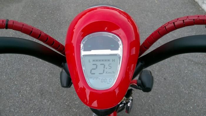 Xe điện 133s Japan