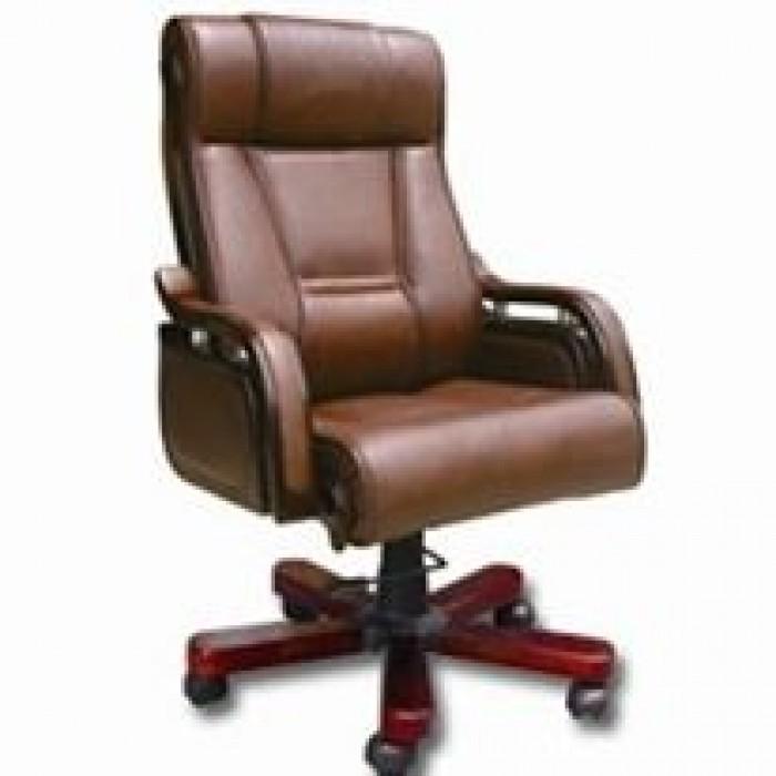 Bọc ghế xoay văn phòng