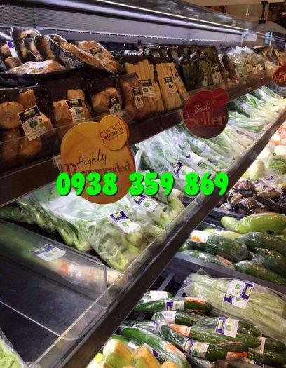 Khung bảng giá, khung bảng giá siêu thị, kẹp bảng giá, kẹp nhựa, kẹp quảng cáo