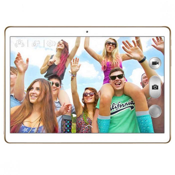 Gỉam giá đến 50% máy tính bảng BLISS KT961 3G tặng kèm bao da.