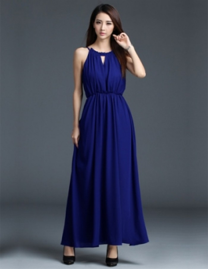 Xưởng May Gia Công Trang Trần – May gia công quần áo thời trang bỏ sỉ, bán shop, đảm bảo hàng đẹp, chất lượng