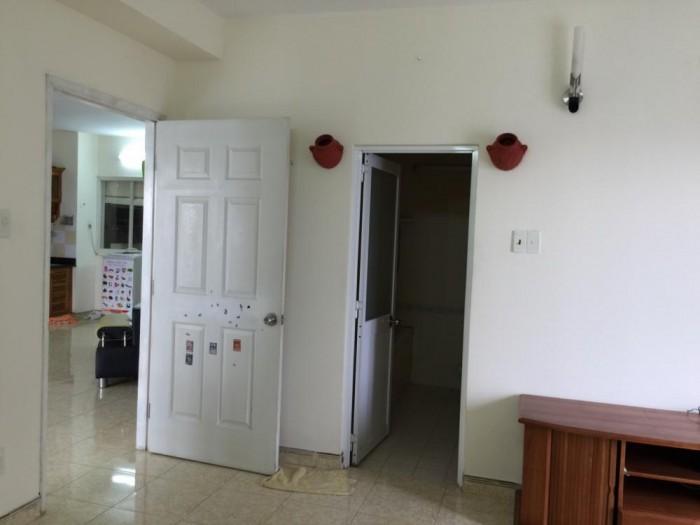 Bán một số căn Fortuna-Kim Hồng, full nội thất, giá tôt.