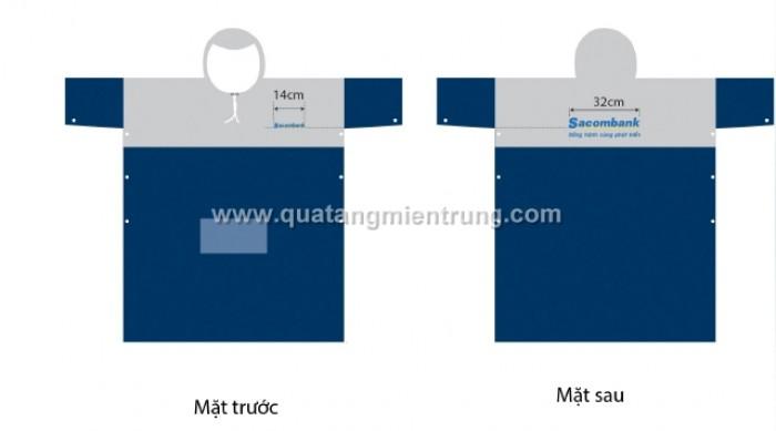 Lý do khác - Làm áo mưa có in ấn giá rẻ tại Đà Nẵng