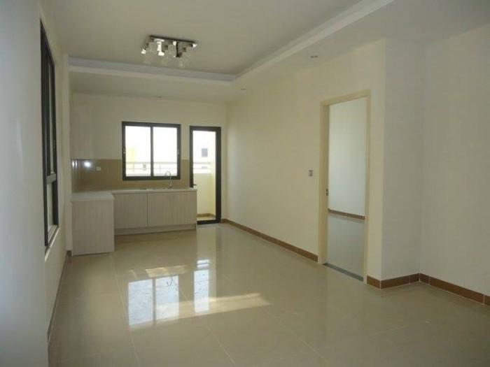 Bán căn hộ Era Town Q7 1.280 tỷ 2PN 67m2. Căn hộ 3 mặt sông thoáng mát.