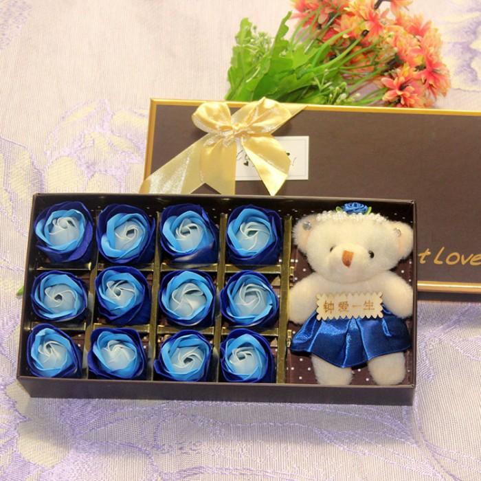 Đây là món quà tặng Valentine, 8/3, 20/10.. và các dịp lễ sinh nhật độc đáo và ý nghĩa