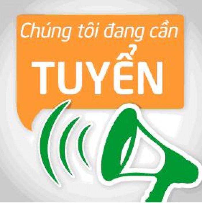 Việc Làm Online Ngoài Giờ Lương Cao Ổn Định 5-7 triệu/tháng