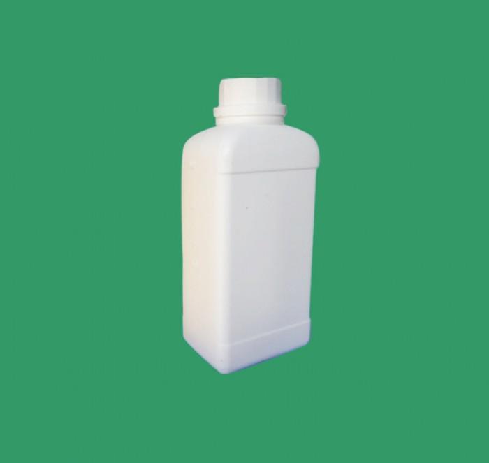 Hủ nhựa 500ml ngành dược phẩm, chai nhựa 500ml đựng thuốc trừ sâu, bình nhựa 500ml giá rẻ, sử dụng đa ngành2