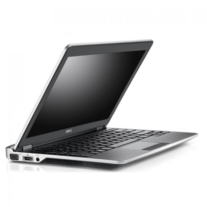 Bán Dell E6220 core I5 Ram 4Gb Hdd 320 giá tốt0