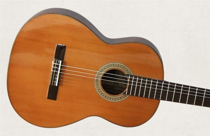 Shop bán đàn guitar Ba Đơn: uy tín, chất lượng, chuyên nghiệp