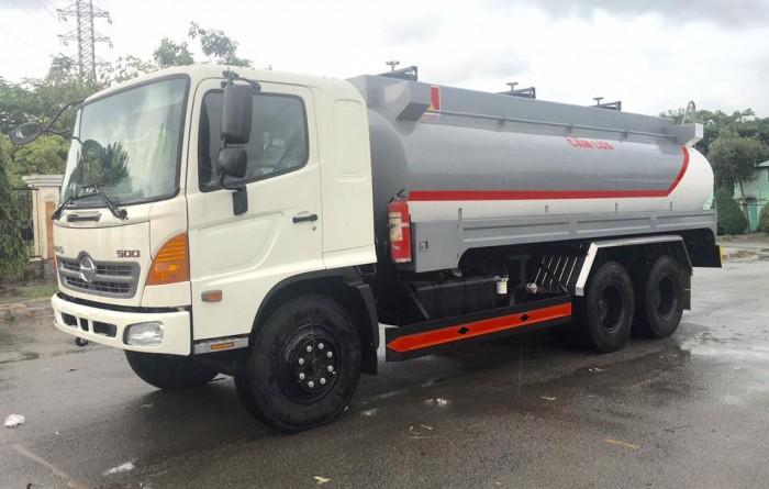 Khuyến mãi 100% thuế trước bạ cho dòng xe tải isuzu