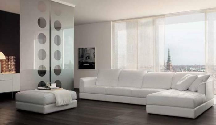 Đóng ghế sofa tại Đà Nẵng0