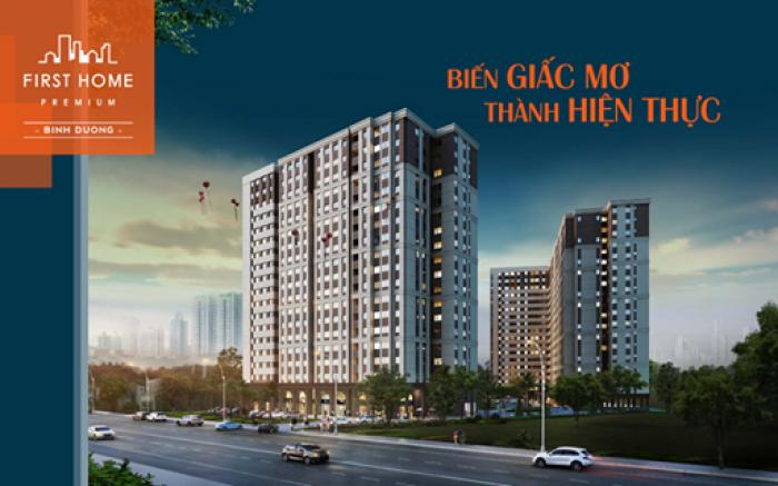 Biệt thự quận 12, 2 mặt giáp sông Sài Gòn