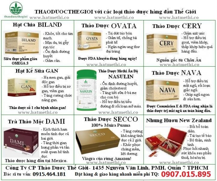 Trà thảo dược CERY trị gout, đau nhức khớp mua ở đâu 57df969ede971_1474270878