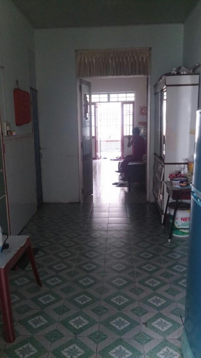 Cần Bán Nhà Kiệt 198 Quang Trung – Hải Châu – Đà Nẵng