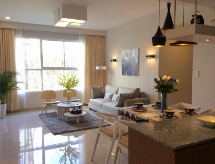 Cần bán gấp căn hộ Thảo Điền Pearl, 96 m2, 3.6 tỷ, full nội thất, tầng cao, view sông, có hợp đồng thuê 900 USD/tháng