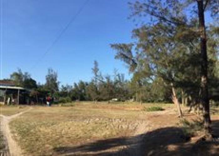 Bán đất gần khu công nghiệp Điện Nam Điện Ngọc Quảng Nam