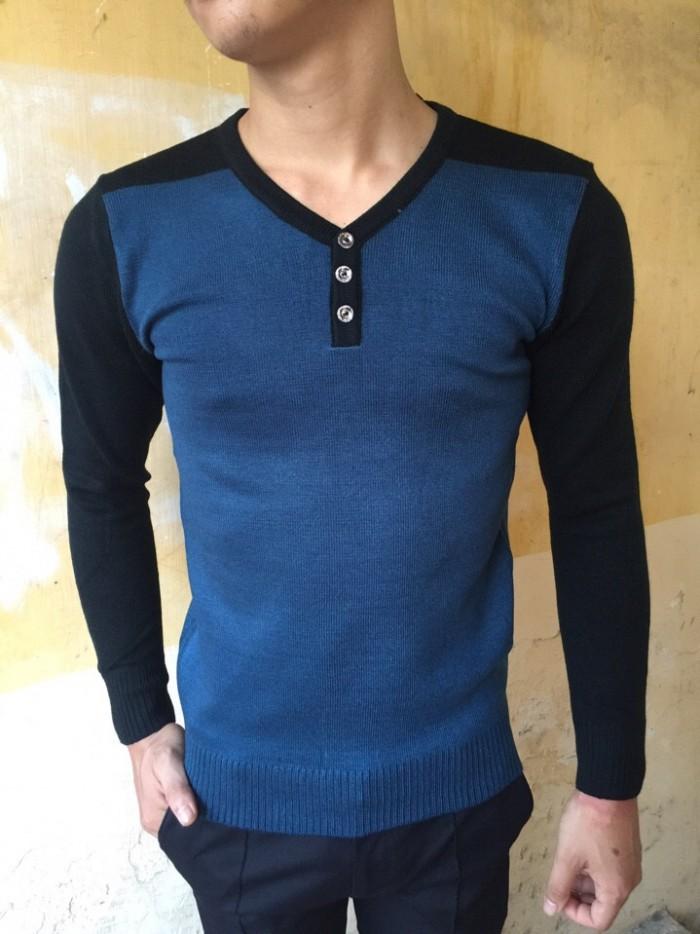 Nhận dệt may áo len thời trang tại Hà Nội