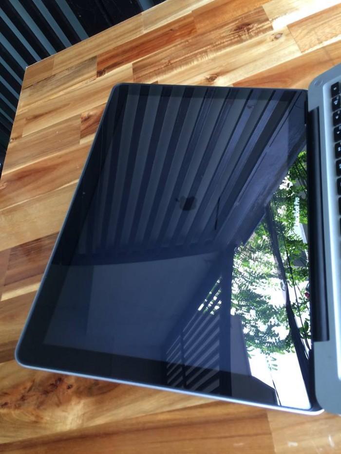 Macbook pro MD313 | Webcam, Blutooth, DVDWR.