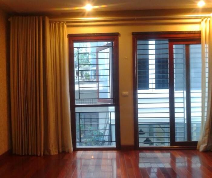 [Mặt phố] bán nhà mặt phố trần khát chân, 71m x 7t,  thang máy, mt 7.5m, giá 22.5 tỷ