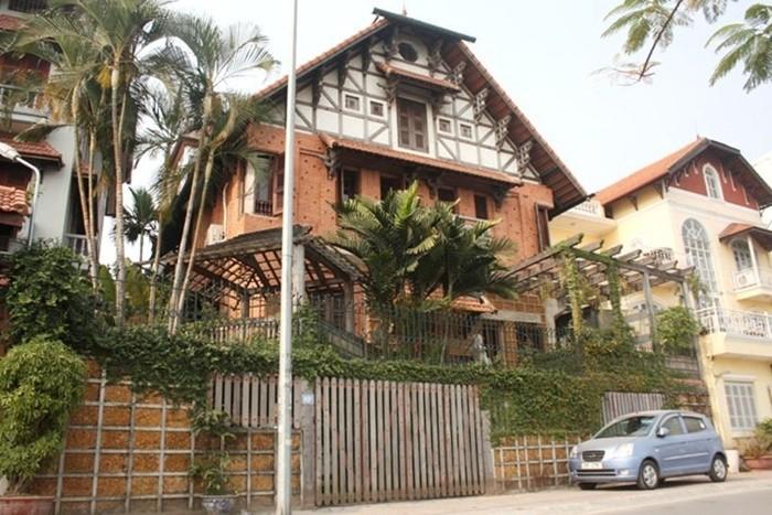 Bán nhà 7mx18m Nguyễn Đình Chiểu. P2, Quận 3, giá chỉ: 12.5 tỷ