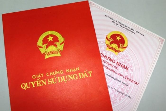 Đất Biên Hòa - ven sông - thổ cư 100%