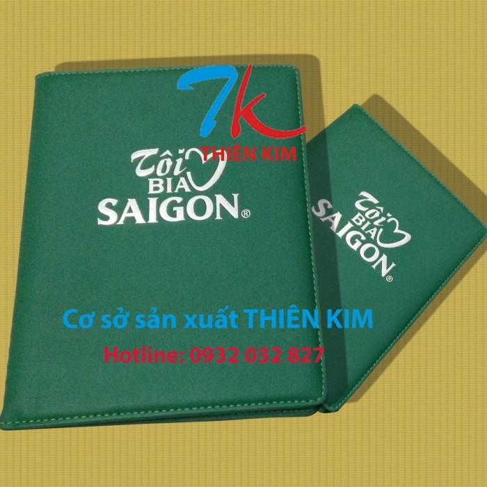 Lý do khác - Cơ sở sản xuất bìa menu, chuyên làm bìa menu, menu nhà hàng, menu khách sạn,