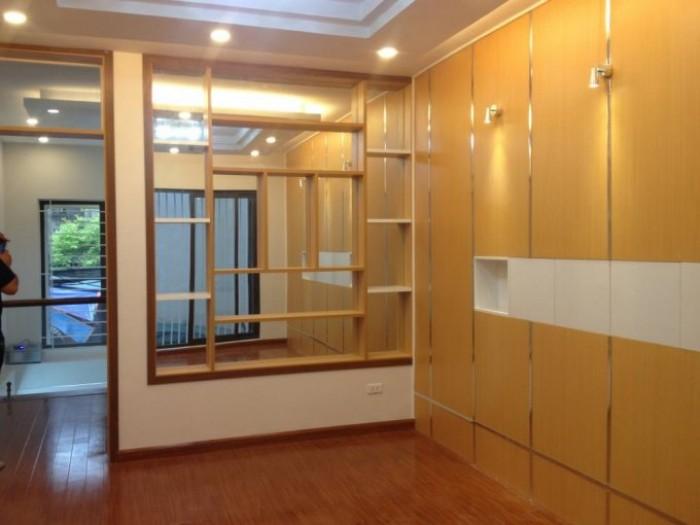 Bán nhà mặt Phố Ngõ Huyện, Hoàn Kiếm DT 86M2, 1.5 tầng, mặt tiền 5m, giá 24 tỷ, có thương lượng nhẹ .