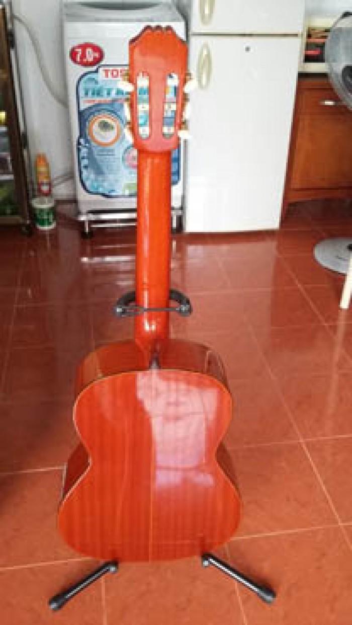 Guitar Aria AC 35 Tây Ban Nha