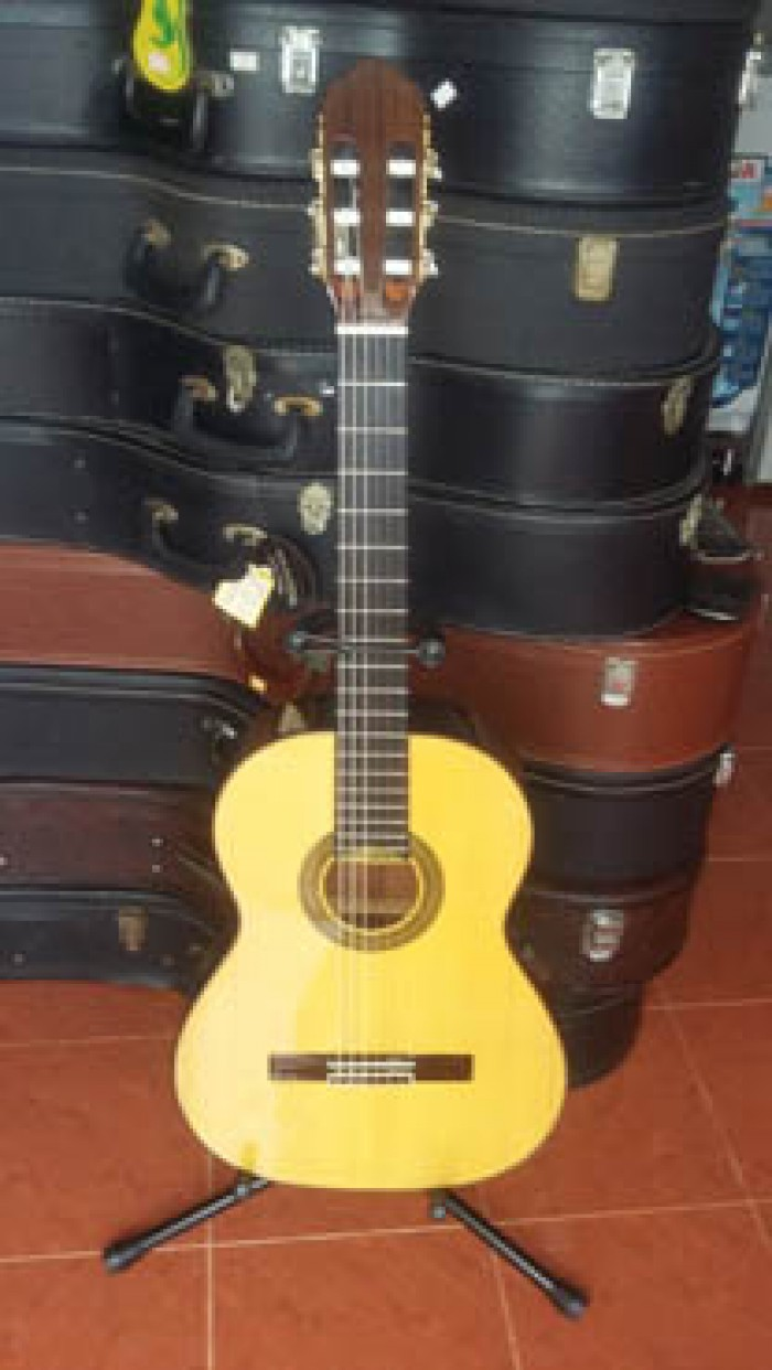 Guitar Raimundo 128 Tây Ban Nha