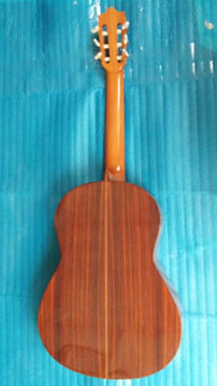 Guitar Hiroshi Tamura P 35 Nhật