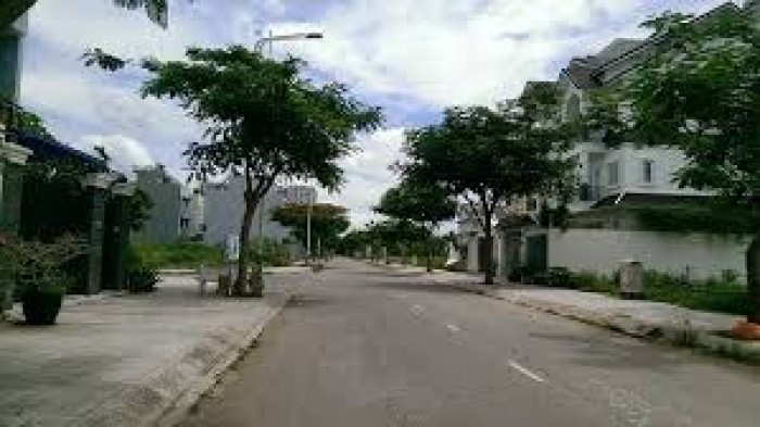 Đất chính chủ KDC Ba Làng,86m2 chỉ 140tr,QL1A,Bình Chánh.