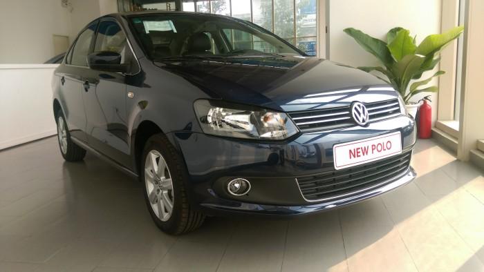 Volkswagen Khác sản xuất năm 2016 Số tự động Động cơ Xăng