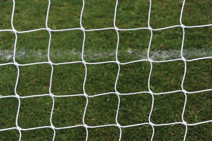 Chung cấp lưới xây dựng, lưới bóng đá,lưới golf