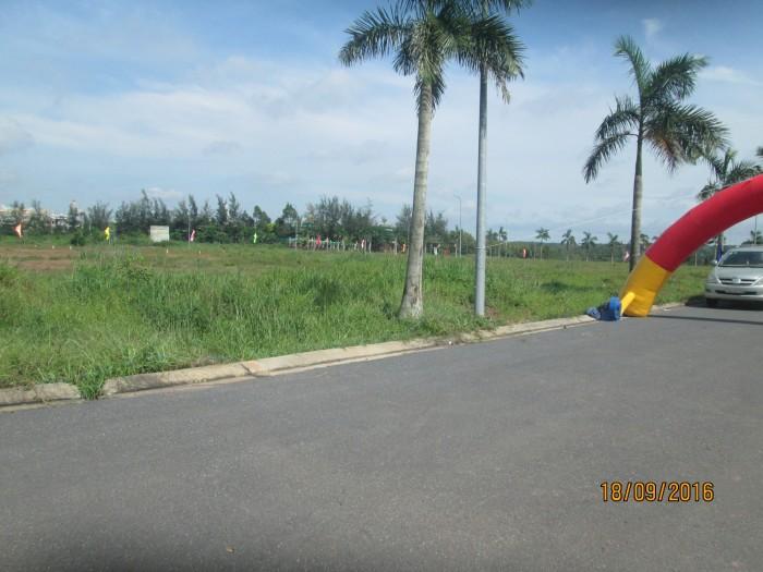 Đất nền 132m2 gần khu du lịch Thác Giang Điền, sân bay Long Thành,xd tự do,SHR