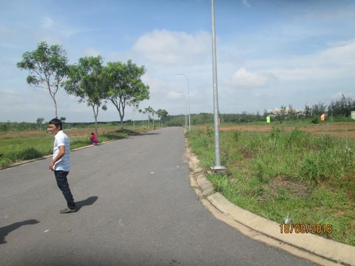 Đất nền Trảng Bom Đồng Nai, gần sân Bay Long Thành, có trường học, trung tâm thương mại, được CK 3 chỉ vàng