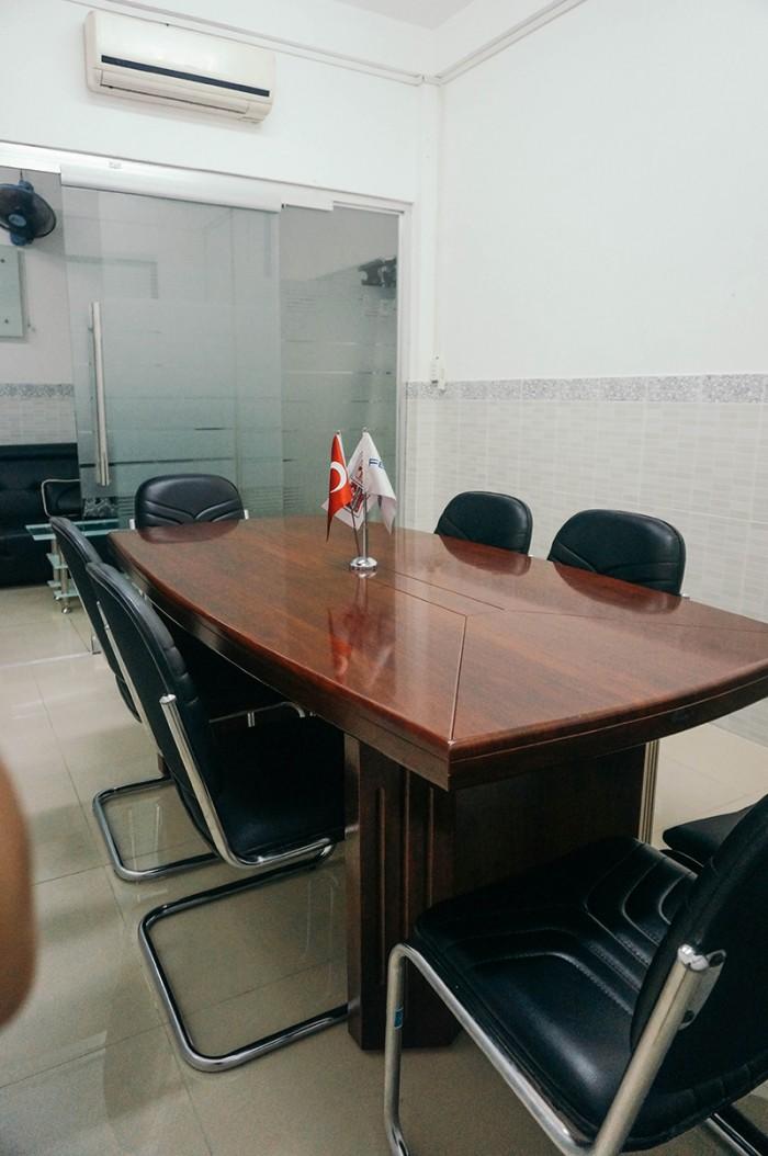 Cho thuê  Văn phòng đại diện Quận Tân Bình, Tân Phú