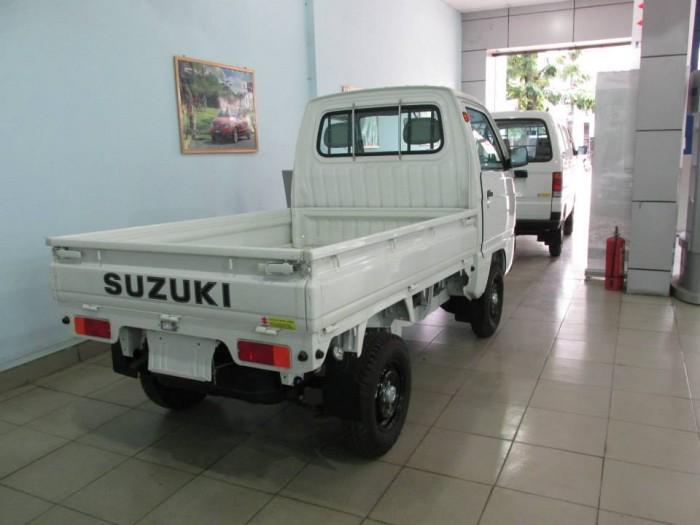 Bán xe tải 5 tạ, cũ, mới tại Hải Phòng